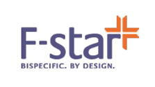 Confluence Tax helps F-star go asset-centric