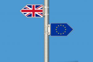 eu-brexit-signs