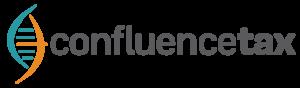 Confluence-Tax-logo