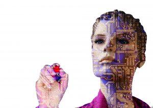 woman-virtual-reality-HMRC-robot