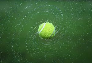 tennis-ball-bouncing-Wimbledon