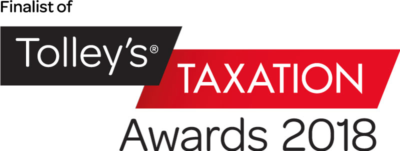 Prizes awards taxable
