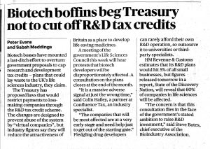 Sunday_Times_Confluence_Tax_RandD_tax_credits