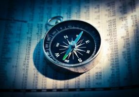 Compass-on-paper-with-background-VCT-accounts