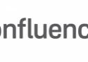 Confluence_Logo big
