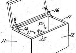 patent-box-image