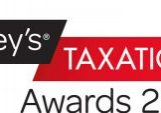 Tolleys-Taxation-Awards-2018-Finalist-logo