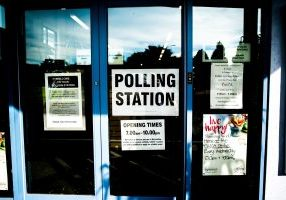 polling-station-photograph-2017