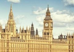 spring-budget-2017-when-is-it-and-what-do-we-know-so-far-136413717906203901-170116132727
